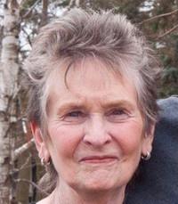 Wendy Vasey O'Neill  Saturday October 17th 2020 avis de deces  NecroCanada