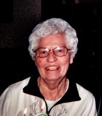 Betty Jean Beam Dromun  June 12 1935  October 11 2020 (age 85) avis de deces  NecroCanada