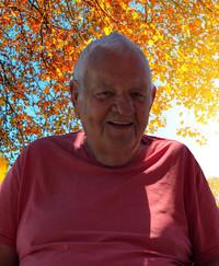 David Blair McCulloch  June 27 1940  October 7 2020 (age 80) avis de deces  NecroCanada