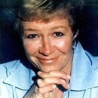 Doris Wagner  October 17 2020 avis de deces  NecroCanada