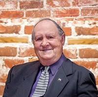 Gerald Gerry Brisebois  2020 avis de deces  NecroCanada