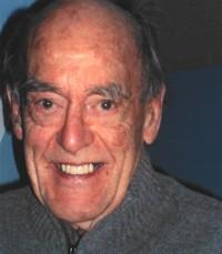 Gordon George Riddell  Wednesday October 7th 2020 avis de deces  NecroCanada