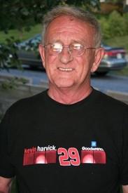 James Edward O'Brien  January 25 1940  October 19 2020 (age 80) avis de deces  NecroCanada