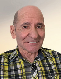 Jean-Marc LEBRUN  Décédé le 19 octobre 2020