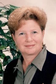 LALONDE CHALUT Suzanne  19432020 avis de deces  NecroCanada