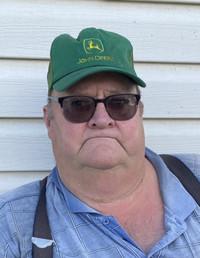 Lloyd Buzzard Milton Claughton  1954  2020 (age 65) avis de deces  NecroCanada
