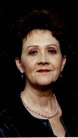 TRUDEAU Mireille  19592020 avis de deces  NecroCanada