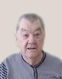 Yves Thomas  (1936 – 2020) avis de deces  NecroCanada