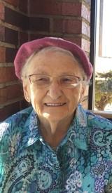 Antoinette Zilinski McAuliffe  February 19 1925  October 20 2020 (age 95) avis de deces  NecroCanada