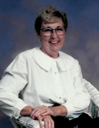 Audrey Olive