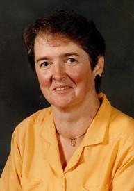 Catherine Marie MacDonald  April 4 1942  October 17 2020 (age 78) avis de deces  NecroCanada