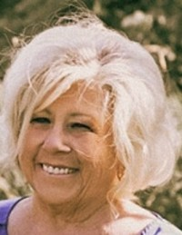 Cathy Baskin  August 12 1946