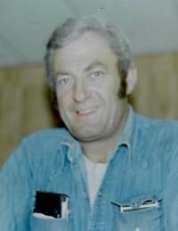 Charles David 'Dave' Hamblin  November 24 1935  October 16 2020 (age 84) avis de deces  NecroCanada