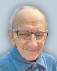 DESSUREAULT Gilles  17 octobre 2020 avis de deces  NecroCanada