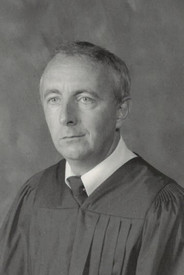 David Wilburne Lawley  April 27 1947  October 15 2020 (age 73) avis de deces  NecroCanada