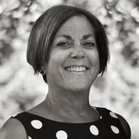 Deborah Rothery  October 18 2020 avis de deces  NecroCanada