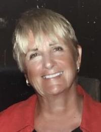 Fox Lynne  October 17th 2020 avis de deces  NecroCanada