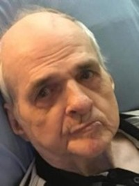 Gerard Beaudoin  18 octobre 2020 avis de deces  NecroCanada