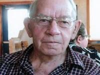 Gordon Boyer  Oct 19 2020 avis de deces  NecroCanada