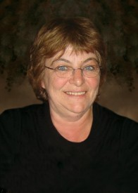 Liliane Jacques  (1951  2020) avis de deces  NecroCanada