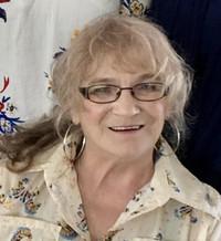 Mary Susan Cameron Peever  June 28 1953  October 18 2020 (age 67) avis de deces  NecroCanada