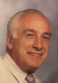 Michele Giordano  2020 avis de deces  NecroCanada