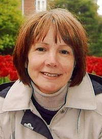 Mme Diane MALTAIS  Décédée le 19 octobre 2020