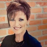 Rosemary Breman  October 9 2020 avis de deces  NecroCanada