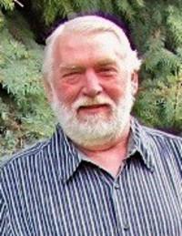 Stephen John Meech  1951  2020 (age 69) avis de deces  NecroCanada