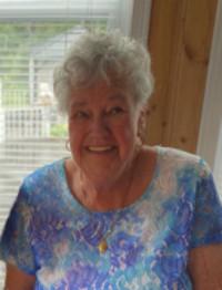 Sylvia Helen