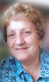 Yolande Rioux  19432020 avis de deces  NecroCanada