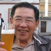 Archie Hideo Ohno  January 12 1935  October 12 2020 avis de deces  NecroCanada