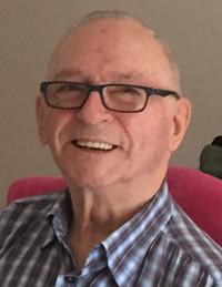 Edmond Joseph Beloin  1930  2020 (age 89) avis de deces  NecroCanada