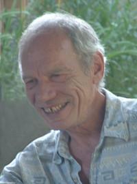 Ernest John Illingworth  2020 avis de deces  NecroCanada