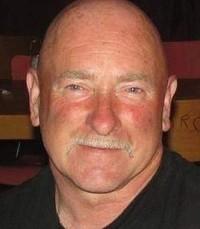 Gary Sylvester Stapleton  Monday October 19th 2020 avis de deces  NecroCanada