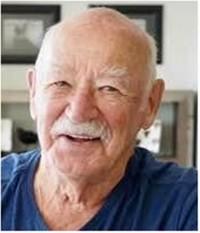 Glendon Glen Fleming  October 20 2020 avis de deces  NecroCanada
