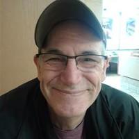 Gordon Robert Crawley  October 15th 2020 avis de deces  NecroCanada