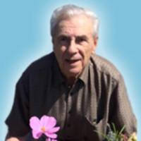 Horst Bretschneider  2020 avis de deces  NecroCanada