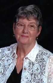 Lillian Daisy