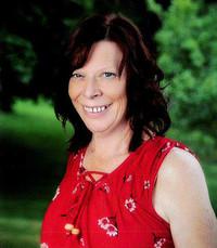 Lisa Mary Brown Lynds  Sunday September 27th 2020 avis de deces  NecroCanada