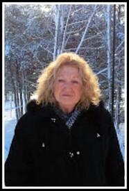 MacARTHUR Mary Catherine  2020 avis de deces  NecroCanada