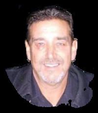 Richard Rick Fauteux  2020 avis de deces  NecroCanada