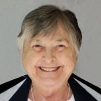 SCHMIDT Maureen  November 15 1930 — October 18 2020 avis de deces  NecroCanada