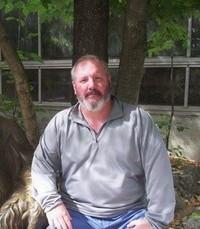 Scott O'Neill  Tuesday October 20th 2020 avis de deces  NecroCanada