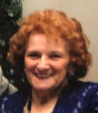 Shirley Ann Chartrand Morris  Saturday October 17th 2020 avis de deces  NecroCanada