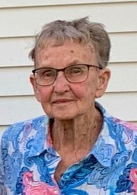 Shirley Hicks  19322020 avis de deces  NecroCanada