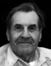 Edmund Oelke  2020 avis de deces  NecroCanada