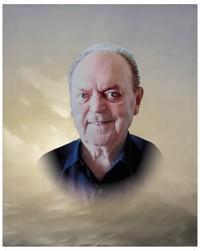 Georges Giroux  2020 avis de deces  NecroCanada
