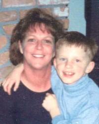 Kimberly Lorraine Perry  July 04 1958  October 16 2020 avis de deces  NecroCanada