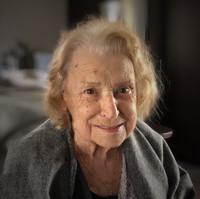 LANDRY Therese Nee Bourdon  19902020 avis de deces  NecroCanada